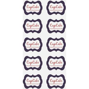 Kit-Scrap-Festa-Rotulos-Cupcake-Vermelho-e-Azul-KSF068-Toke-e-Crie-