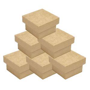 caixa-tampa-de-sapato-baixa-5x5-kit-com-50