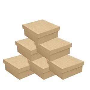 caixa-tampa-de-sapato-10x10-kit-com-50