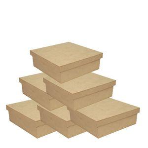 caixa-tampa-de-sapato-15x15-kit-com-50