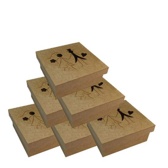 caixa-noivos-10x10-kit-com-50