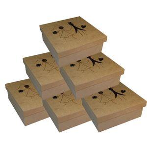 caixa-noivos-14x14-kit-com-50