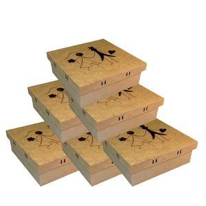 caixa-noivo-com-passa-fita-14x14-kit-com-50