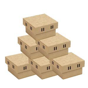 caixa-passa-fita-7x7-kit-com-50