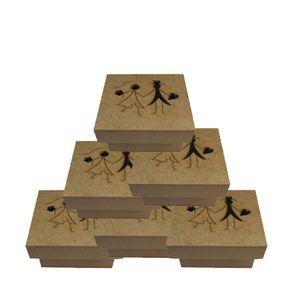 caixa-noivos-7x7-kit-com-50