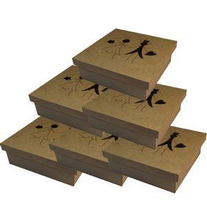 caixas-noivo-16x16-kit-com-50