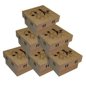 caixa-noivos-passa-fita-7x7-kit-com-100
