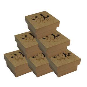 caixa-noivos-7x7-kit-com-100