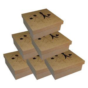 caixa-noivos-16x16-kit-com-100