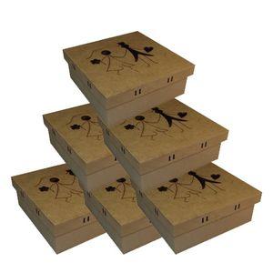 caixa-noivos-passa-fita-16x16-kit-com-100