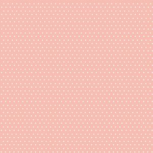 Papel-Scrapbook-Simples-LSC-164-Litocart-