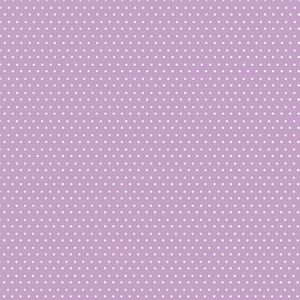 Papel-Scrapbook-Simples-Poa-LSC-168-Litocart-