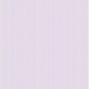 Papel-Scrapbook-Simples-LSC-169-Litocart-