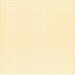 Papel-Scrapbook-Simples-LSC-158-Litocart-