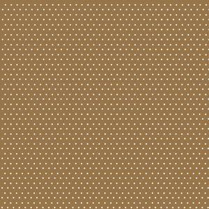 Papel-Scrapbook-Simples-LSC-167-Litocart-
