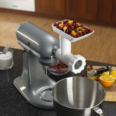 Moedor-de-Alimentos-KitchenAid---Acessorio-StandMixer