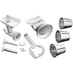 Set-Gourmet-Specialty-KitchenAid---Acessorio-StandMixer