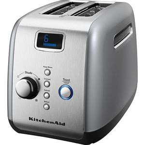 Torradeira-2-fatias-e-7-ajustes-de-temperatura-KJC02AFANA-Prata---KitchenAid
