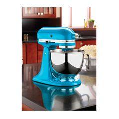 Batedeira-Stand-Mixer-10-Velocidades-48L-Crystal-Blue---KitchenAid-