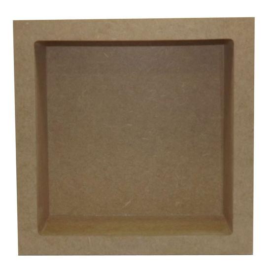 Nicho-Quadrado-Duplo-31x31x12---Madeira-MDF
