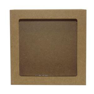 Nicho-Quadrado-Simples-25x25x12---Madeira-MDF