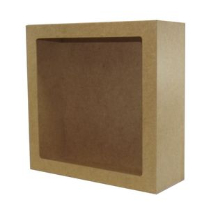 Nicho-Quadrado-Simples-31x31x12---Madeira-MDF