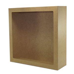 Nicho-Quadrado-Simples-38x38x12---Madeira-MDF