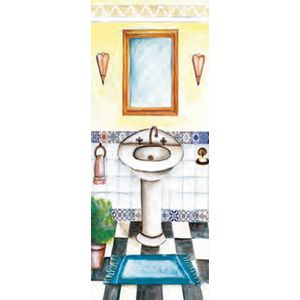 Papel-Decoupage-Arte-Francesa-Pequeno-LFP-69---Litocart