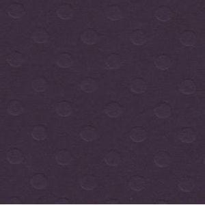 Papel-Scrapbook-Bolinhas-Azul-Noite-PCAR382-Toke-e-Crie