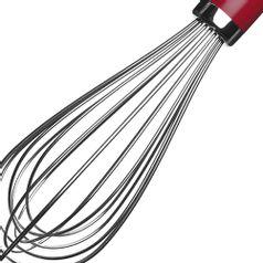 Batedor-Manual-de-Aluminio-Vermelha-KII42AXONA---KitchenAid