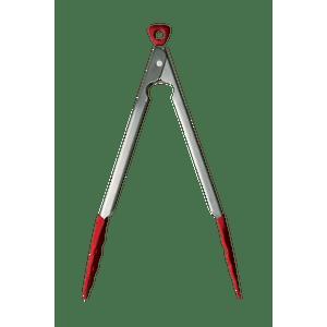 Pinca-de-Aluminio-com-Trava-Vermelha-KII46AXONA---KitchenAid