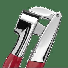 Espremedor-de-Alho-Vermelho-KII62AXONA---KitchenAid