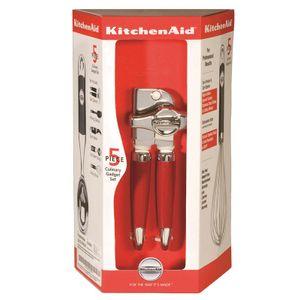 Conjunto-de-Utensilios-5-pecas-Vermelho-KII66AXONA---KitchenAid