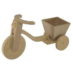 Enfeite-de-Mesa-Bicicleta-com-Floreira-Miniatura---MDF