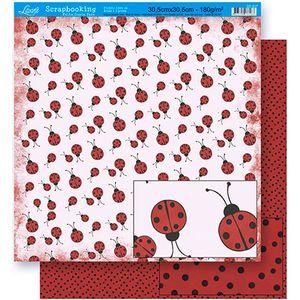 Scrapbook-Folha-Dupla-Face-SD-017-Litoarte