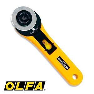 Estilete-Cortador-Circular-Rotativo-RTY-2G-45mm---Olfa