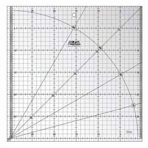 Regua-de-Quilt-Quadriculada-MQR-30x30cm---Olfa