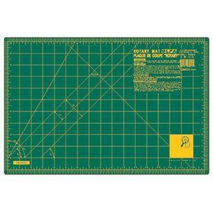 Base-para-Corte-45x30cm-RM-ICC-18-x12----Olfa