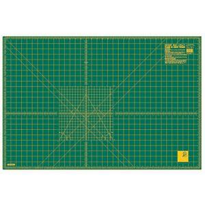 Base-para-Corte-60x45cm-RM-ICS-24-x18----Olfa