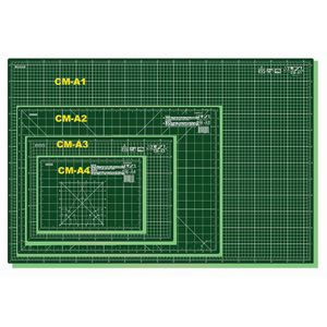 Base-para-Corte-Multiuso-92x61cm-CM-A1-36-x24----Olfa-