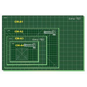 Base-para-Corte-Multiuso-30x21cm-CM-A4-12-x8----Olfa-