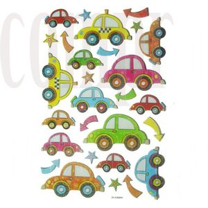 Adesivo-Delicado-c-Glitter-Automoveis-AD1086-TEC