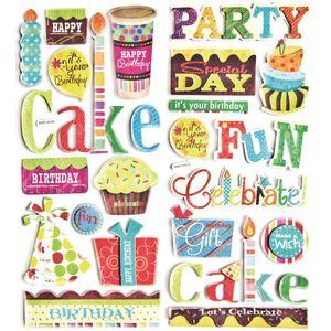 Adesivo-FM-Decorativo-Festa-de-Aniversario-2-Cartelas-AD1487---Toke-e-Crie-