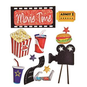 Adesivo-FM-com-Glitter-Mini-Cinema-AD1501---Toke-e-Crie