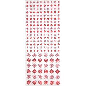 Adesivo-Glitter-Mini-Margaridas-AD1466---Toke-e-Crie