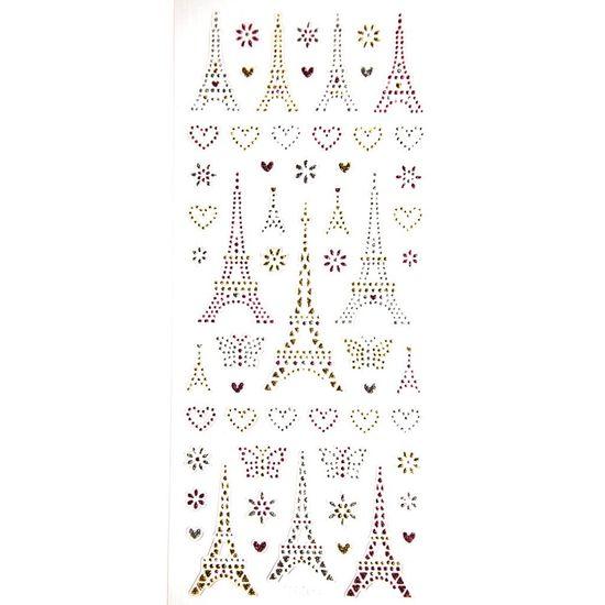 Adesivo-Brilho-de-Glitter-Paris-AD1475---Toke-e-Crie