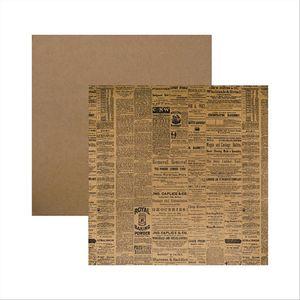 Scrap-Kraft-Jornal-KFSK004---Toke-e-Crie