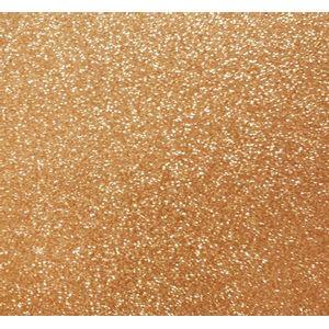 Scrap-Puro-Glitter-Cobre-SDPG12---Toke-e-Crie-