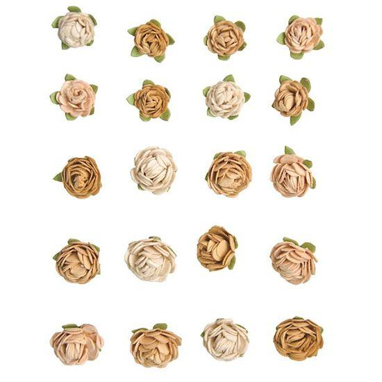 Flores-Artesanais-Mini-Nude-FLOR90---Toke-e-Crie