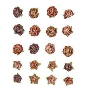 Flores-Artesanais-Mini-Chocolate-Flor91---Toke-e-Crie